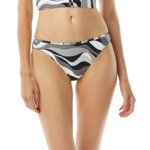 MICHAEL Michael Kors Classic Bikini Bottom - Wave