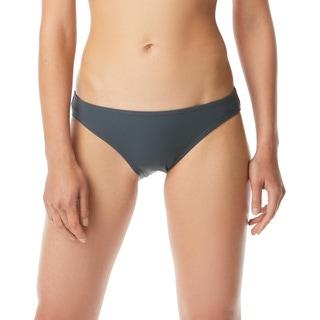 MICHAEL Michael Kors Classic Bikini Bottom - Essential Solids