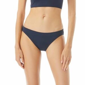 MICHAEL Michael Kors Classic Bikini Bottom - Logo Solids