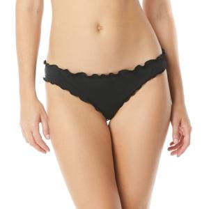 Coco Rave Ariel Ruffle Edge Bikini Bottom - Say Anything