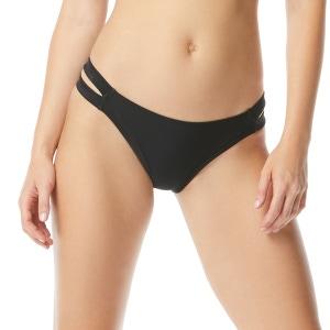 Coco Rave: The Bikini Edit - Soli Strappy Side Bikini Bottom - Say Anything