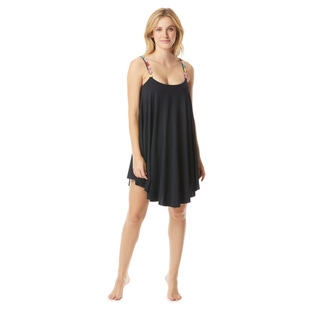Coco Rave Calia Dress Cover Up - Say Anything