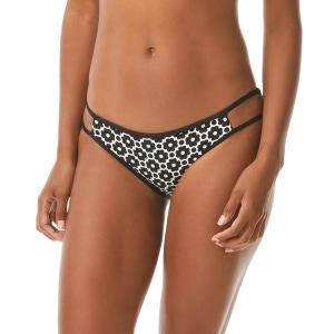 Kate Spade Cut Out Bikini Bottom - ModSpade