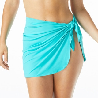 Coco Reef Cherish Sarong Cover Up - Flaunt Collection